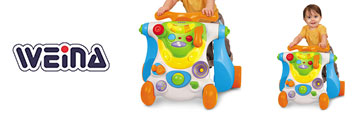 363_kids_הליכון-Ride-on-2-in-1-copy