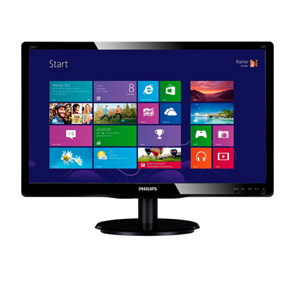Philips-LED-226V4LAB_416x426