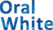 Oral-White_logo_