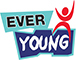 Everyoung_logo